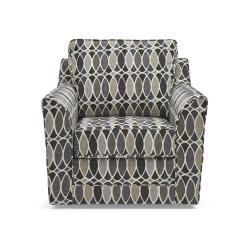 2013 Ferrin Accent Chair