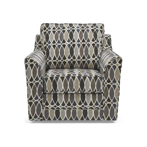 2013 Ferrin Accent Chair