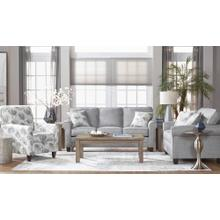 3700 Loveseat