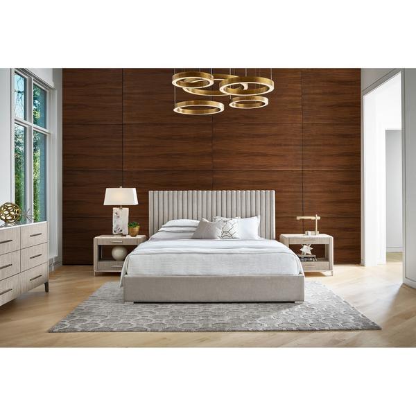 See Details - Decker Queen Wall Bed