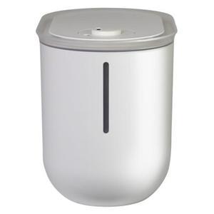 Lasko - Top Fill Ultrasonic Cool Mist Humidifier