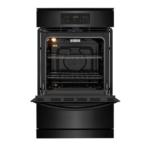 Product Image - 24'' Single Gas Wall Oven