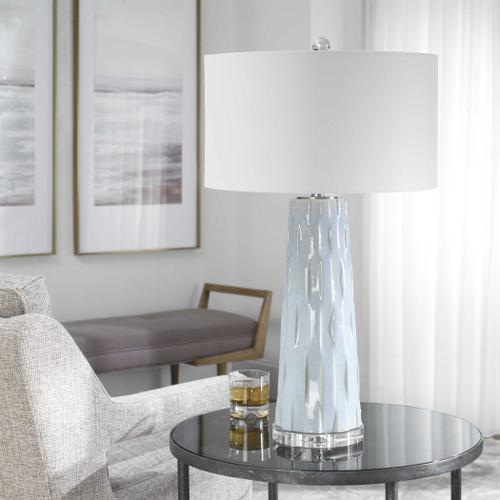 Uttermost - Brienne Table Lamp