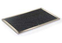 Replacement Charcoal Filter for RDMOR206 - CFOR1 Microwave Hood Accessories