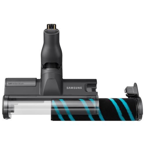 Samsung - Samsung Jet™ Soft Brush - Jet™ 70 Pet