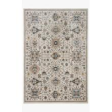 View Product - LEI-02 Ivory / Taupe Rug
