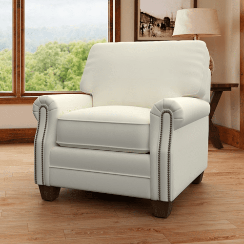 Comfort Designs - Camelot Chair CP7000-10/C