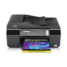 Epson Stylus NX305 All-in-One Printer
