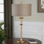 Heraclius Table Lamp Product Image