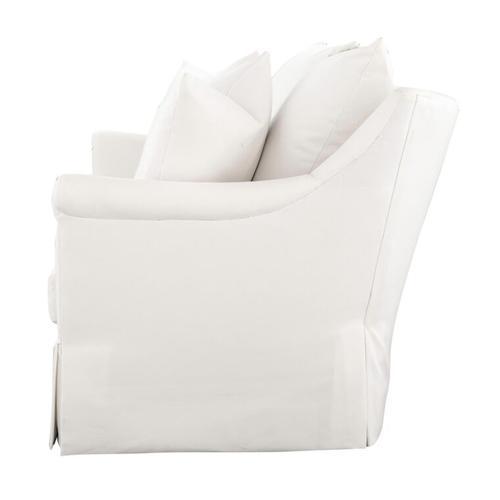 Devin Falls Sofa