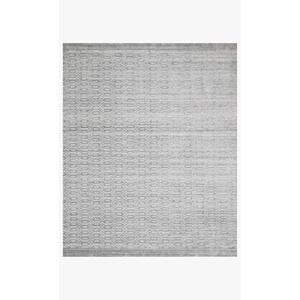 Gallery - LEN-01 Silver Rug