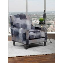 See Details - 2050 Selma Collection Accent Chair
