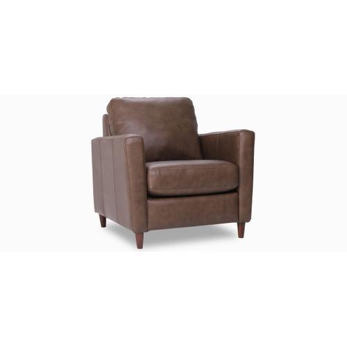 Jaymar - Shiraz Chair