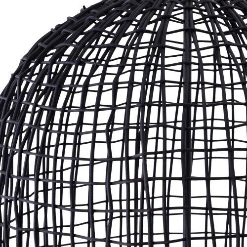 Product Image - Effie Rattan Pendant