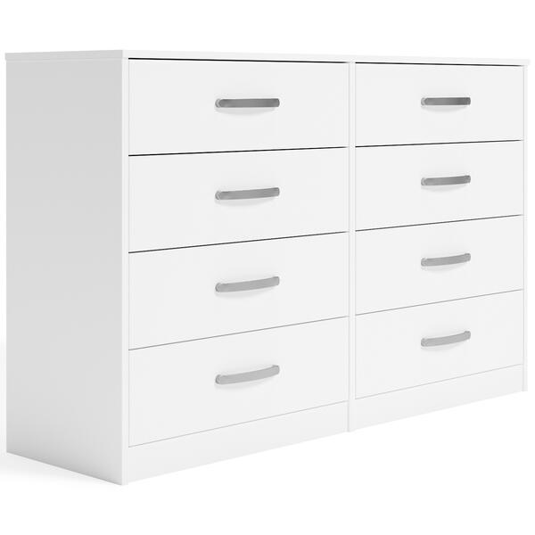 See Details - Finch Dresser