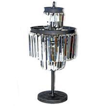 Echelon Table Lamp