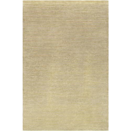 Gallery - Mugal IN-8607 9' x 13'