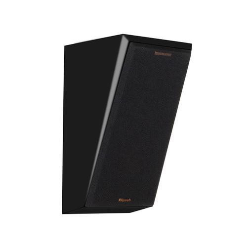 Product Image - RP-500SA Piano Black