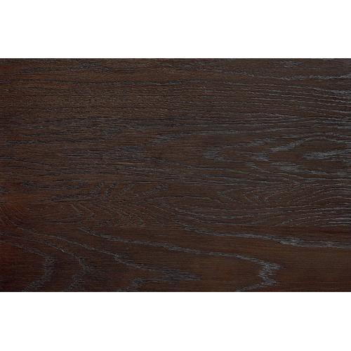 Bassett Furniture - Salem Oak Side Table