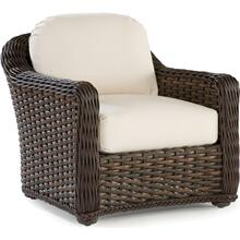 South Hampton Lounge Chair