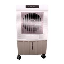 See Details - Evaporative Cooler-2,100 Cfm