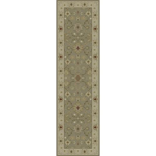 Surya - Alanya ALA-2500 4' x 6'