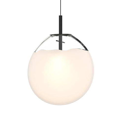 Cantina Large LED Pendant