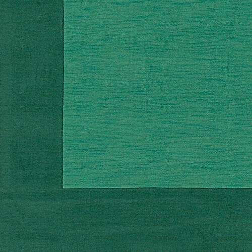 Surya - Mystique M-5315 9' x 13'