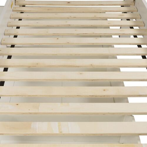 Twin Slat Roll (10 Slats)
