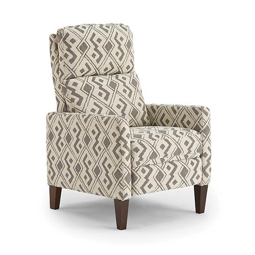JANAE Power Recliner Recliner