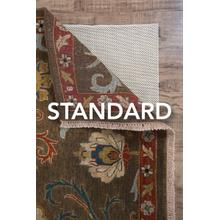 STANDARD RUG PAD EGRIP IN NEUTRAL