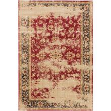 """View Product - Arabesque ABS-3034 18"""" Sample"""