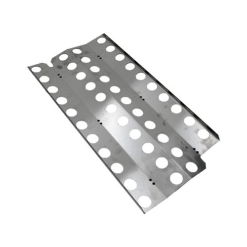 Radiant Tray For 36 / 48 BQ