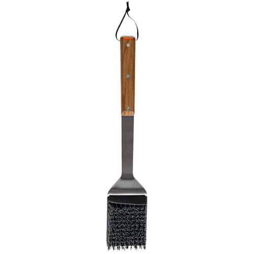 BBQ Cleaning Brush