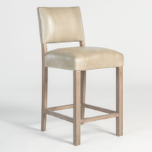 Bryant Bar Stool