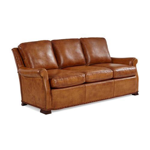 448-03 Sofa Classics