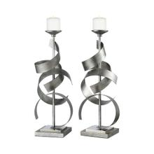See Details - Gust Candle holder