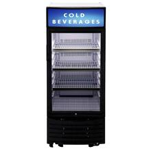 See Details - 6.0 cu. ft. Commercial Beverage Center