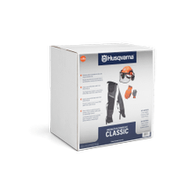 See Details - Personal Protective Equipment Homeowner Kit