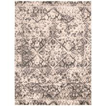 View Product - KANO 3876F IN CHARCOAL-IVORY