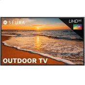 """85"""" Full Sun Series Outdoor TV"""