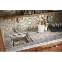 View Product - Bar Sink