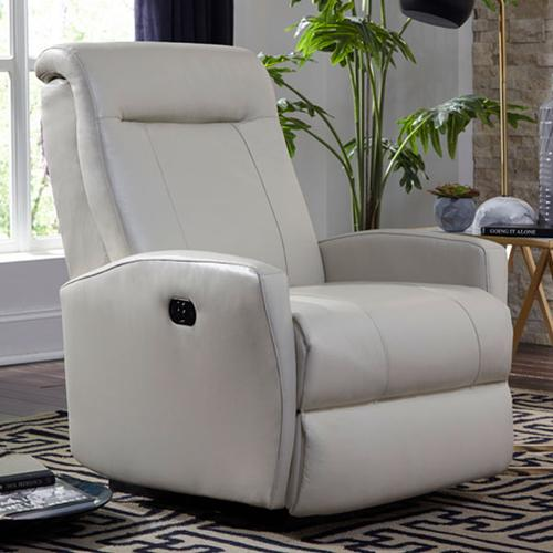 KUP Power Recliner