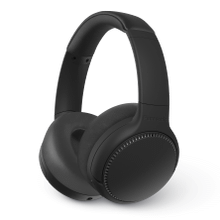 RB-M500B Bluetooth®