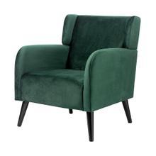 See Details - Single Sofa