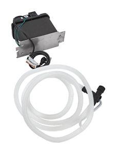 Ice Machine Drain Pump Kit Photo #1