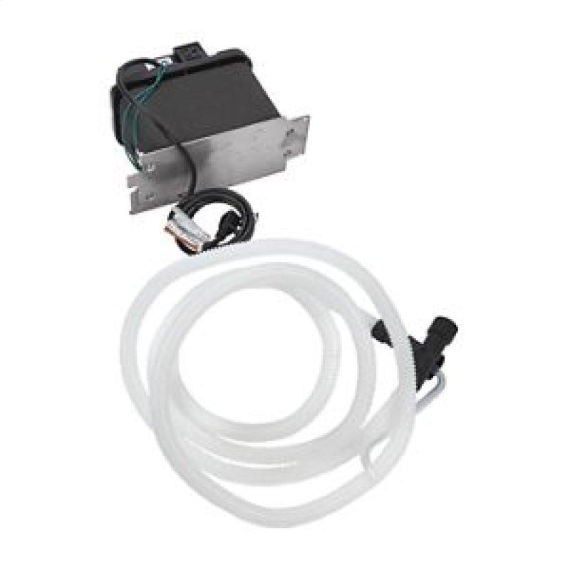 Ice Machine Drain Pump Kit