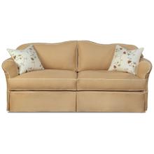 Sofa & 12099 Sofa
