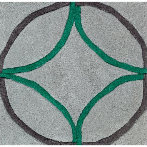 Surya - Cosmopolitan COS-9196 9' x 13'