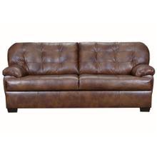 2037 Stevens Sofa